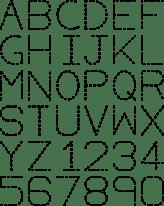 alphabet-40515