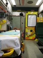 ambulance-1318437