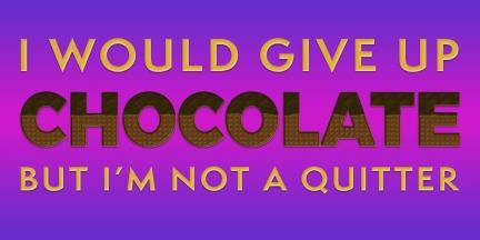 chocolate-1444831_1920