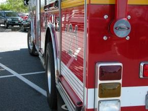 fire-engine-376780