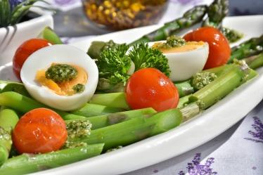 asparagus-1307604_1920