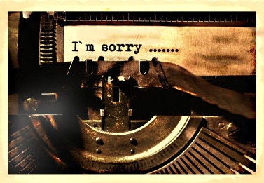 typewriter-1138667_1920.jpg
